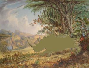 ninasarvik